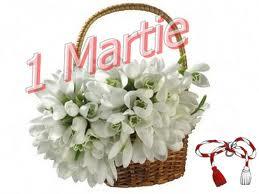 1martie.aa