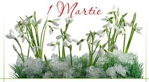 1martie.aaaa