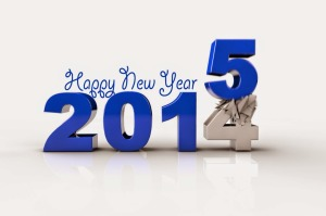 Happy-New-Year-2015.1